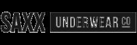 SAXX-Underwear