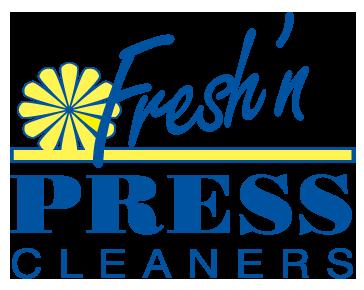 fnp_logo
