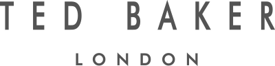logo-ted-baker-london