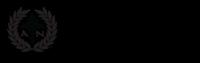 au-noir-logo_941fc287-4e15-4fe4-8afc-971182432d61_large-2