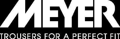MEYER_Logo_white
