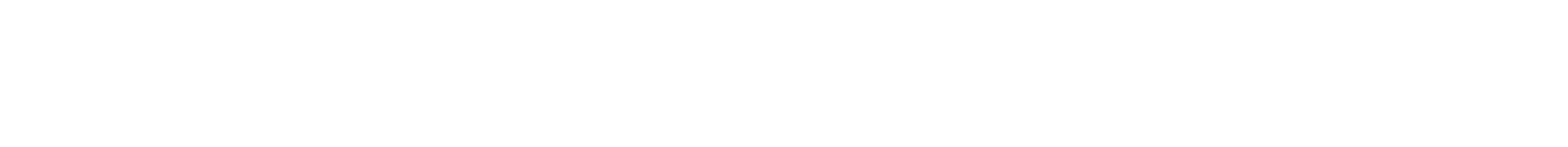 Jack Victor Logo white