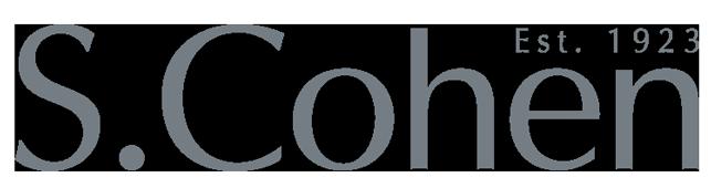 logo-mailchimop-grey_ee7eed65-3020-4c1a-a1ec-2c0e73c9d097