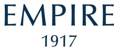 empire1917_logo_main_410x