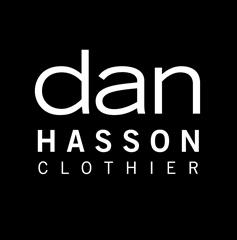 Dan Hasson